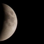 ECLIPSE of the MOON 2015 055 (640x480)