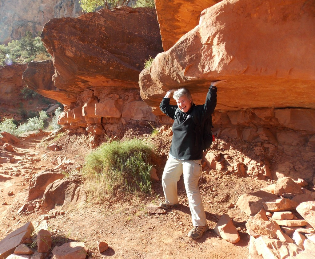 bryce canyon divorced singles Join backroads on a family walking and hiking tour of zion and bryce canyon single supplement bryce & zion family walking & hiking tour – teens.